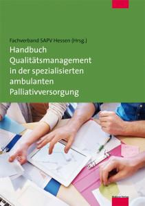 Cover_Handbuch-SAPV